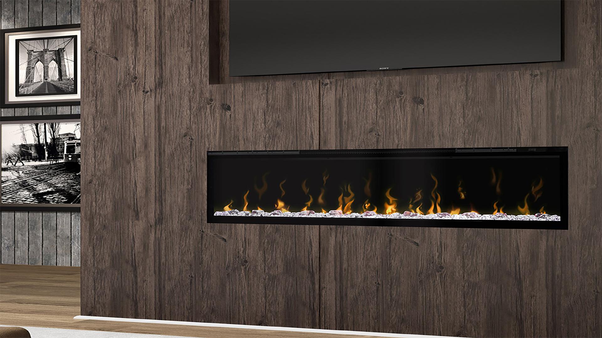 Dimplex-IgniteXL-50-Inch-Linear-Electric-Fireplace-Lifestyle
