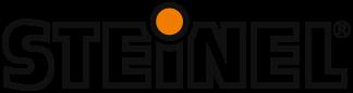 Steinel sensors logo