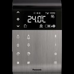 Panasonic MULTIS